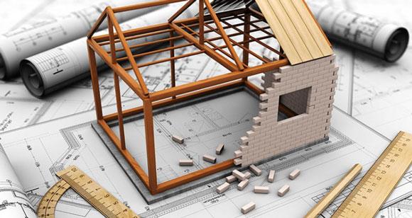 Ingénieur technologue designer et architecte font partie du projet
